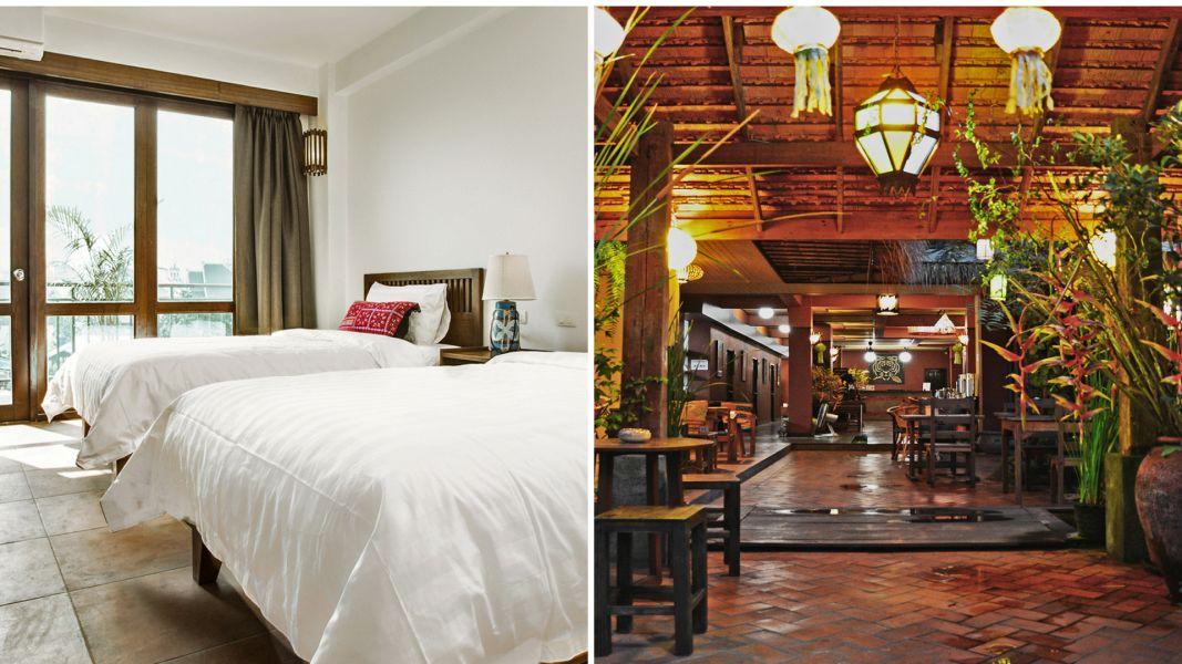 Quer casar comigo 5 lugares no mundo para pedir em casamento Booking - Festival Loi Krathong, Chiang Mai