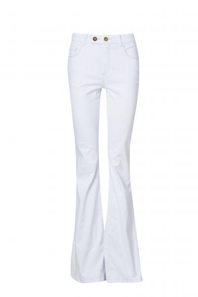 Esquece o Réveillon! Look todo branco é a nova tendência fashion (1)