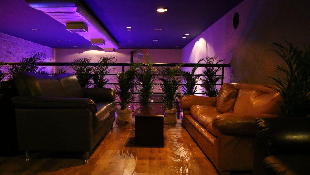 O Porta Curitiba ganha restaurante de verão que é vizinho do Janela Bar (2)