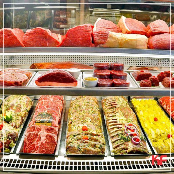 conheça quatro açougues gourmet em Curitiba KF Carnes