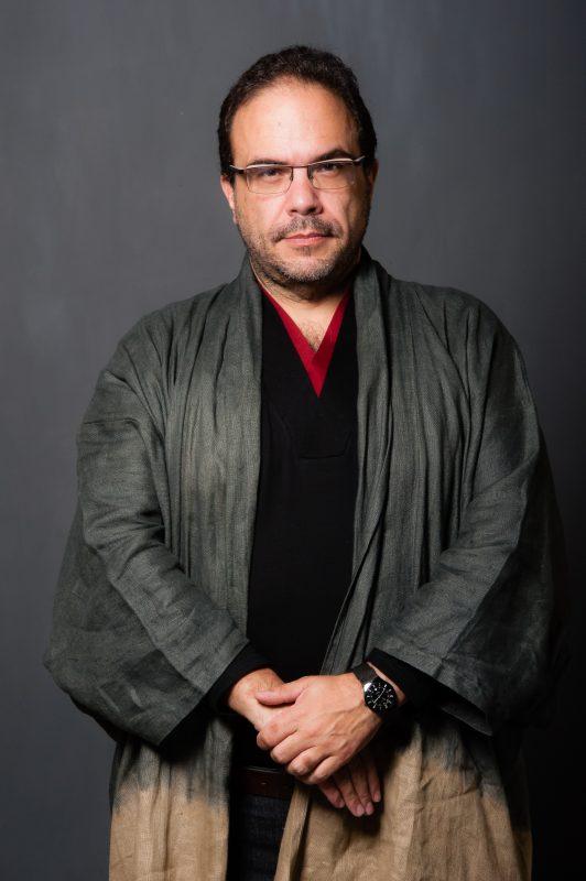 Marcello Dantas