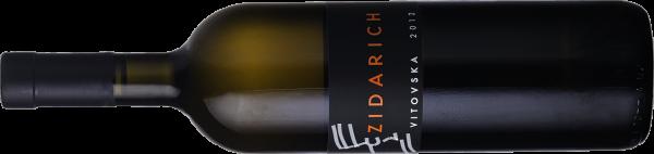 vinho Zidarich Vitovska 2012