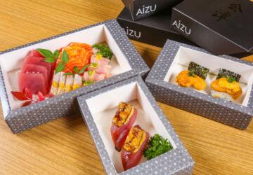 Aizu-360x250.jpg
